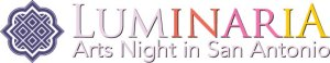 luminaria_logo_color
