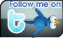 Twitter-4A